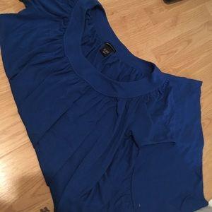 Moda International Dress size Large